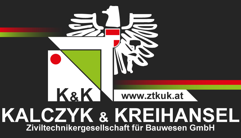 ZTKuK GmbH wohlfühlplanung.at
