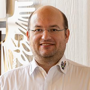Stefan Fuchs
