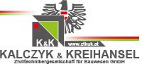 Kalczyk u. Kreihansel