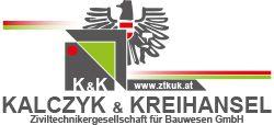 Logo ZTKuK